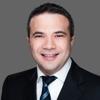 Mikhail Kozlov: Allstate Insurance