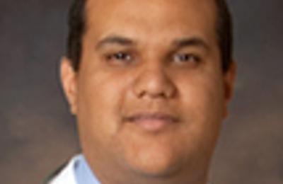 Dr. Rafael Alexis Nunez, MD - Bartow, FL