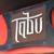 Tabu Nightclub - CLOSED