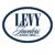 Levy Jewelers