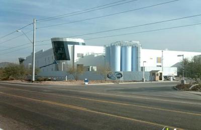 Southwest Gas - Phoenix, AZ