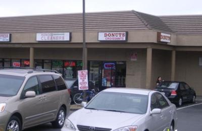 Lee's Donuts - Castro Valley, CA