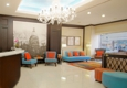 Fairfield Inn & Suites by Marriott Atlanta Downtown - Atlanta, GA