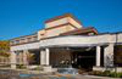 Holiday Inn Chicago North Shore (Skokie) - Skokie, IL