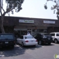 Sweet Basil Thai House - Foster City, CA