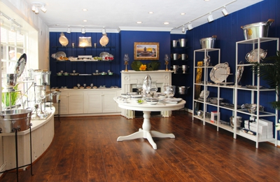 Charmant The Charleston Shops: All Things Southern   Red Bank, NJ