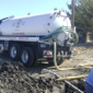 Pop-A-Lid Septic & Grease Trap Services - Pflugerville, TX
