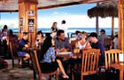 Duke's Restaurant & Barefoot Bar - Honolulu, HI