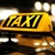 Am Pm Taxis L.A.