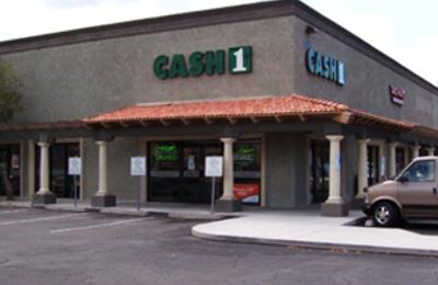 Instant cash loans bankstown image 2