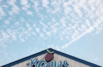 Beans - Dry Ridge, KY