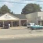 Electronics Repair Center - Memphis, TN