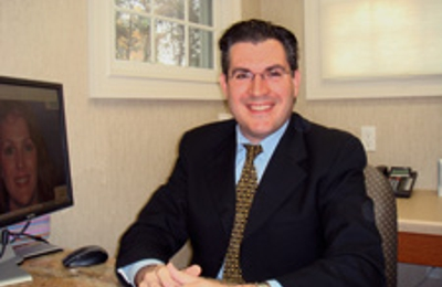 Joseph A Palumbo, DDS - Norwich, CT