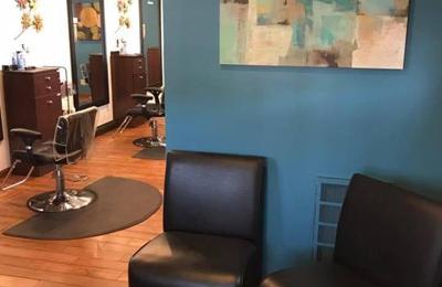Premier Hair Studio - Manitowoc, WI