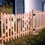 Fence Enterprises Inc