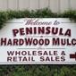 Peninsula Hardwood Mulch - Yorktown, VA