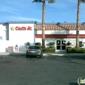 Carl's Jr. - Las Vegas, NV