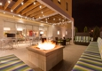 Home2 Suites by Hilton Canton - Canton, OH