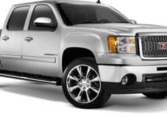 Discount Cars & Trucks - Modesto, CA