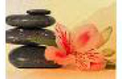 Sally Oxendine Massage Therapist - Fayetteville, NC