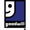 Goodwill Davie Ridge Plaza