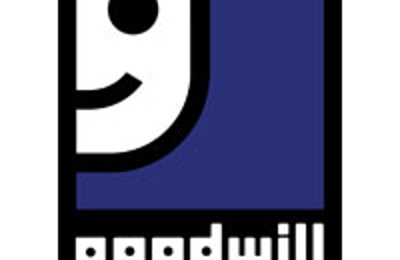 Goodwill NYNJ Store & Donation Center - Springfield, NJ