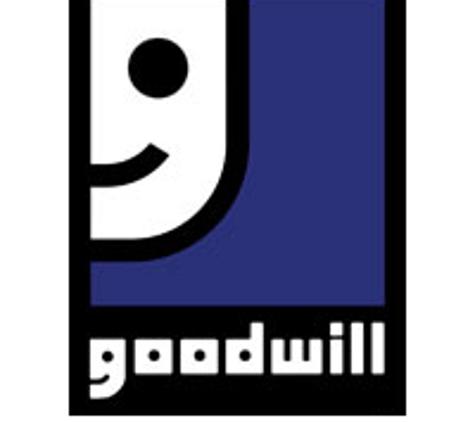 Goodwill Industries Inc - Omaha, NE