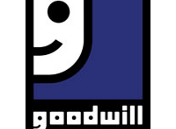 Goodwill Stores - Muskegon, MI