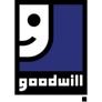 Goodwill Stores - El Paso, TX