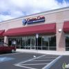 Centra Care-FL Hosp-Walk-In