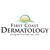 First Coast Dermatology