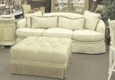 Consigning Women Fine Furnishings - Indianapolis, IN