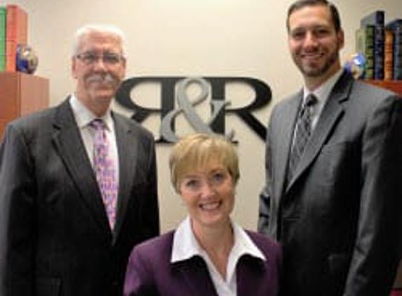 Ryan Family Law, P.C. - Elgin, IL