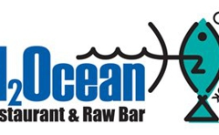 H2Ocean Restaurant