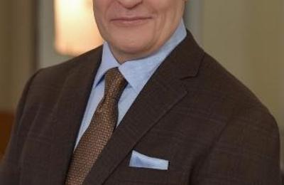 Dr. Brock D. Ridenour, MD, FACS - Saint Louis, MO