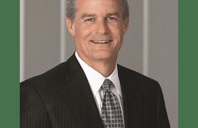 Henry Troell II - State Farm Insurance Agent - Gilmer, TX