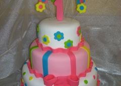 My Goodness Cakes - Phoenix, AZ