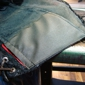 Sow -N- Sews Custom Sewing -N- Repairs - Muncie, IN