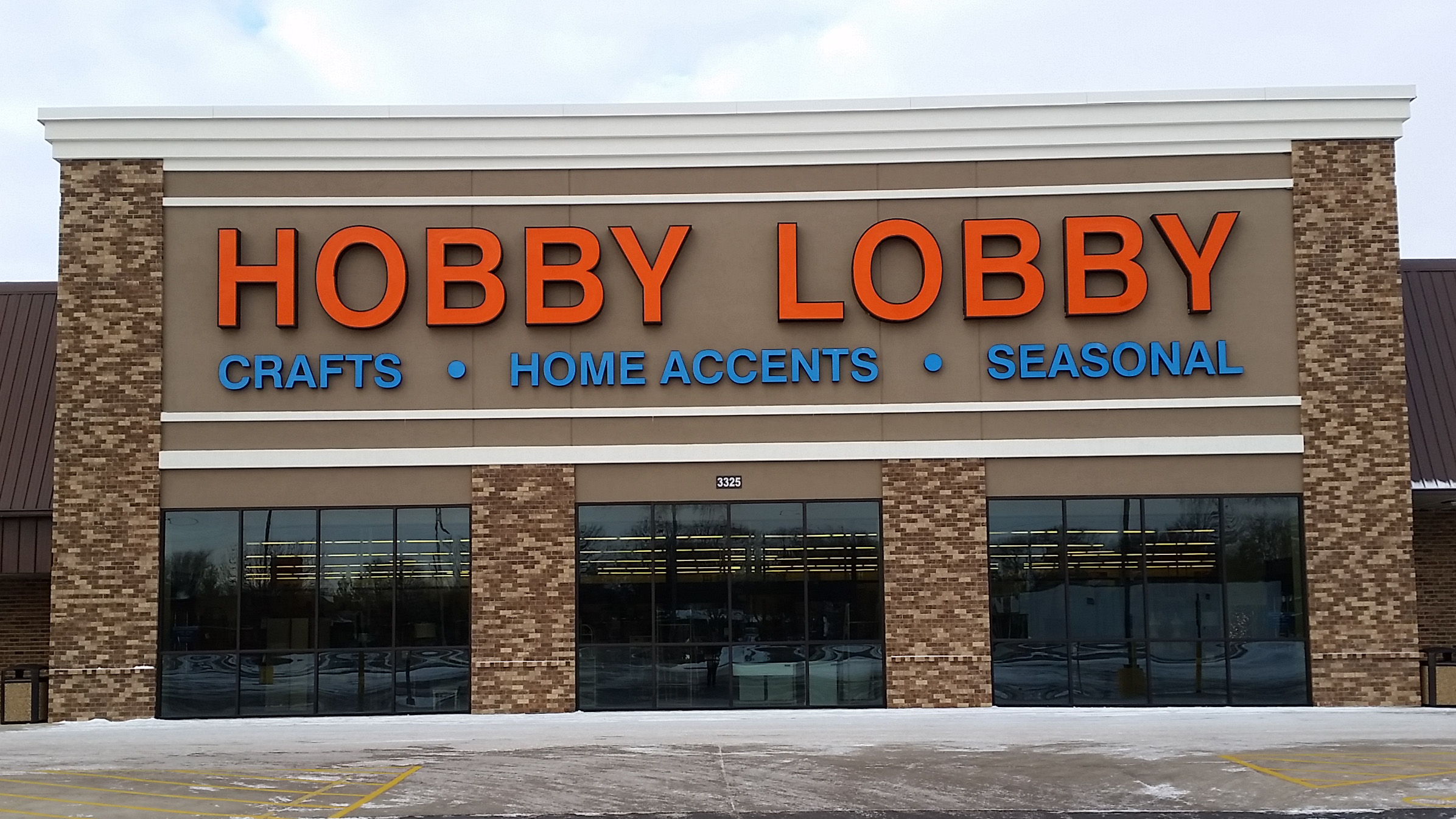 Hobby lobby 3325 s veterans pkwy springfield il 62704 yp jeuxipadfo Image collections