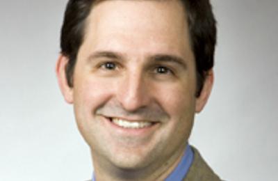 Dr. David M Melnick, MD - Madison, WI