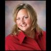 Kim Springer - State Farm Insurance Agent