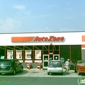 AutoZone - Fort Mill, SC