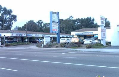 Food City - San Diego, CA