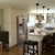 Interior Expressions / Nardelli Home Decorating