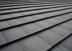 Local Roofing Contractors - Staten Island, NY