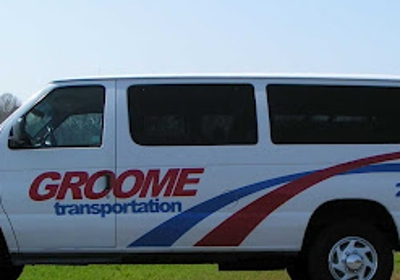 Groome Transportation Macon >> Groome Transportation Inc 4540 Sheraton Dr Macon Ga 31210
