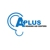 A-Plus Hearing Aid Centers
