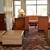 S&B Classics, Garrisons' Upholstery