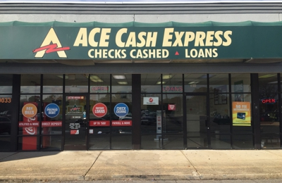 Payday loans in upper sandusky ohio picture 2