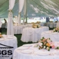 Briggs Tent & Party Rental - Eau Claire, WI